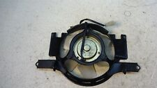 1985 Honda V65 Sabre VF 1100 H751-1. radiator fan