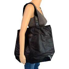 Jimmy Choo Parfums Bag Weekender Bag Large Tote Bag Snake Print Jimmy Choo Bag