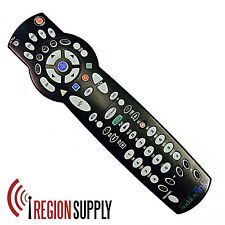 SuddenLink - Universal Remote Control - Model: 1056B01 - Tested!