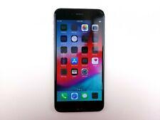 Apple iPhone 6 Plus (A1522) 64GB - Gray (GSM Unlocked) Clean IMEI K0181