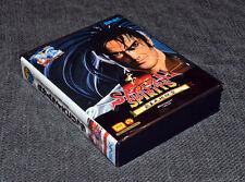 Samurai Spirits/Shodown 2 II JPN AES •Neo Geo System/Console •SNK *NEW/NOS*