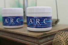 UNGUENTO ARC (Superba) per dolori muscolari,articolari con arnica,capsaicina ecc