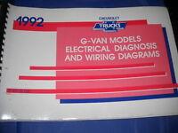 1990 ford l series wiring diagram l8000 l9000 lt8000 lt9000 ln7000 ln8000 ln9000 lnt8000 lnt9000 ll9000 ltl9000