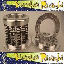 2772 EMBRAYAGE LIGHT CLUTCH PINASCO 12 RESSORTS VESPA 125 PRIMAVERA ET3 PK S XL