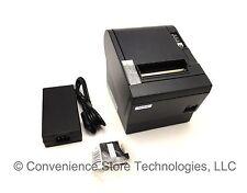 New Epson TM-T88III M129C Thermal Printer PA03530003 Gilbarco G-Site Passport