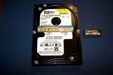 GOLDEN TEE 2004 HARD DRIVE WITH BOOT EPROM