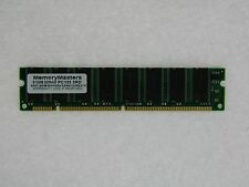 512MB  PC133 64x64/64x4 SDRAM Memory