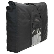 Mission Darkness Eclipse Faraday Bag for Solar Panels