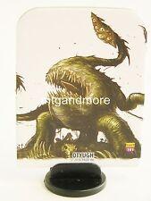 4cm Dekoseeigel SeeigelgehäuseEchi NaDeco® Seeigel Gehäuse gold rustikal ca