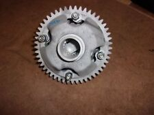 Gravely 24-G Series Tractor Differential Assy 46013, 46012, 23531, 19954 *DB
