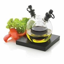 Xd Design Orbit - set para aceite y vinagre