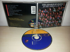 OTIS REDDING - IN PERSON AT THE WHISKY A GO GO - CD