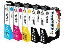 29 XL Drucker Patronen kompatibel für EPSON XP332 XP335 XP342 XP345 XP352 XP355-
