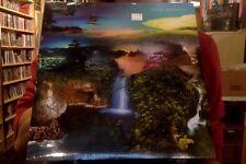 Tortoise It's All Around You LP sealed vinyl + download RE reissue