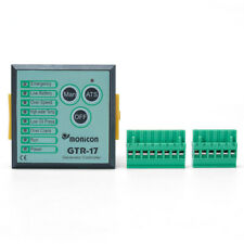 GTR-17 Generator Controller with Auto Start Stop Function Max 5W