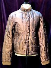 Armani Jeans jacket size M EU50