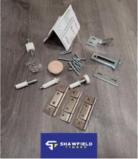 Bi-Fold Internal Door Repair Kit
