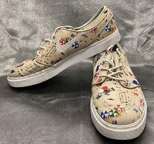 Nike SB Stefan Janoski Beach Shoes / Size 10.5