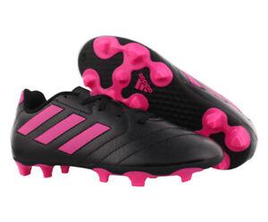Adidas Goletto Vii Fg J Girls Shoes