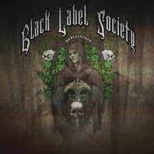 Black Label Society - Unblackened (2CD) - CD - New