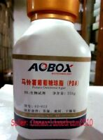 100G 3.5OZ Potato Dextrose Agar