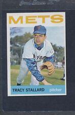 1964 Topps #176 Tracy Stallard Mets EX/MT *5748