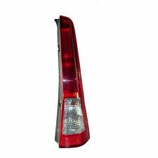 Daihatsu Cuore VI L251 Heckleuchte rechts Schlussleuchte Rücklicht