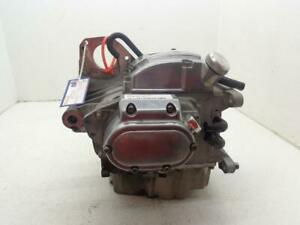 1999-2000 Harley Davidson Dyna FXD /L/WG/S/X Twin Cam TRANSMISSION TRANNY