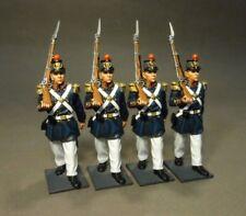 John Jenkins American Civil War Dex01Wn Four U.S. Marines Summer Trousers #1 Mib