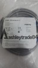 1PC NEW FESTO Proximity Switch SIEN-M30NB-NS-K-L 150440