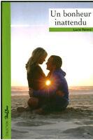 Livre poche nous deux roman un bonheur inattendu  Lucie Parens book
