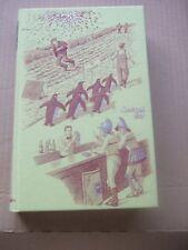 The Folio Book of Humerous Anecdotes - Folio Society