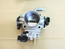 OEM Throttle Body Assembly TPS For 2004-2010 Suzuki 610 Swift remanufactured