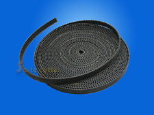 HQ open Ended belt HTD3M-15 CO2 laser cutting machine synchronous timing belt 15