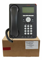Avaya 9620L IP Telephone (700461197) - Certified Refurbished, 1 Year Warranty
