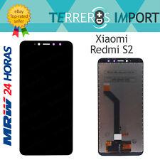 Pantalla Completa Display LCD Original Xiaomi Redmi S2 Negro M1803E6G M1803E6H