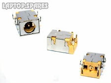 DC Power Jack Socket Port DC105 E machine e-Machines E732 E 732