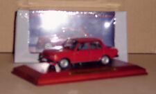 Wartburg 353 Limousine  Originalgetreu 1:43 Atlas  Neu in Folie