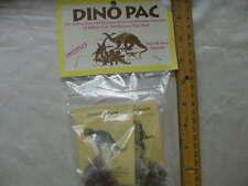 (DF-11) Fossil REAL DINOSAUR bone shell coprolite Dino I love dinos fossils