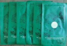La Mer The Treatment Lotion Hydrating Mask 6 Pieces-shipping same day!