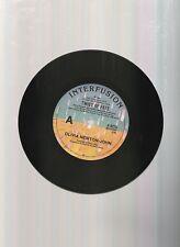 "OLIVIA NEWTON-JOHN, TWIST OF FATE / COOLIN' DOWN 1983 7""x45rpm SINGLE RECORD NMC"