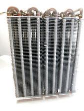 Wolf SubZero OEM 7016101 Refrigerator Evaporator NIB