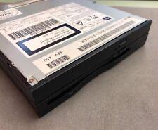 Toshiba 24x IDE CDROM Drive XM-1802B 06850D WITH 3.5 INCH FLOOPY DRIVE