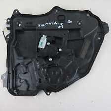 Pannello alzavetro posteriore destro Mazda 5 CR Restyling 2008-2010 (46175)