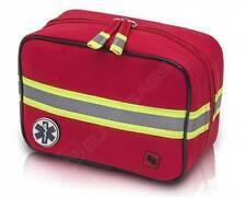 Ampoule holder Elite Bags AMPOULE's