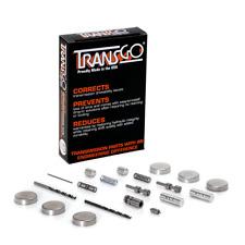 TransGo Shift Kit TF80SC Fits all AWTF80SC 6-SPD GEN1 2006-On(SKTF80SC)*