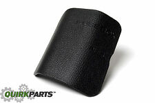 mazda car truck interior trim 2006 2008 mazda 6 black interior cowl trim electrical fuse box cover oem fits mazda 6