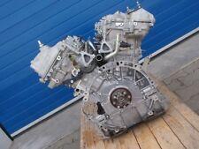 Motor 3.5 2GR-FSE LEXUS GS450H GS450 2005-2013 49TKM UNKOMPLETT