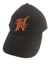 Tadashi Hamada Cap Big Hero 6 Baymax Hiro Baseball Hat Movie San Fransokyo Gift