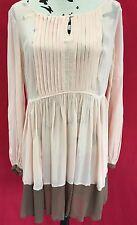 Viscose Dresses Size Petite NEXT Midi for Women